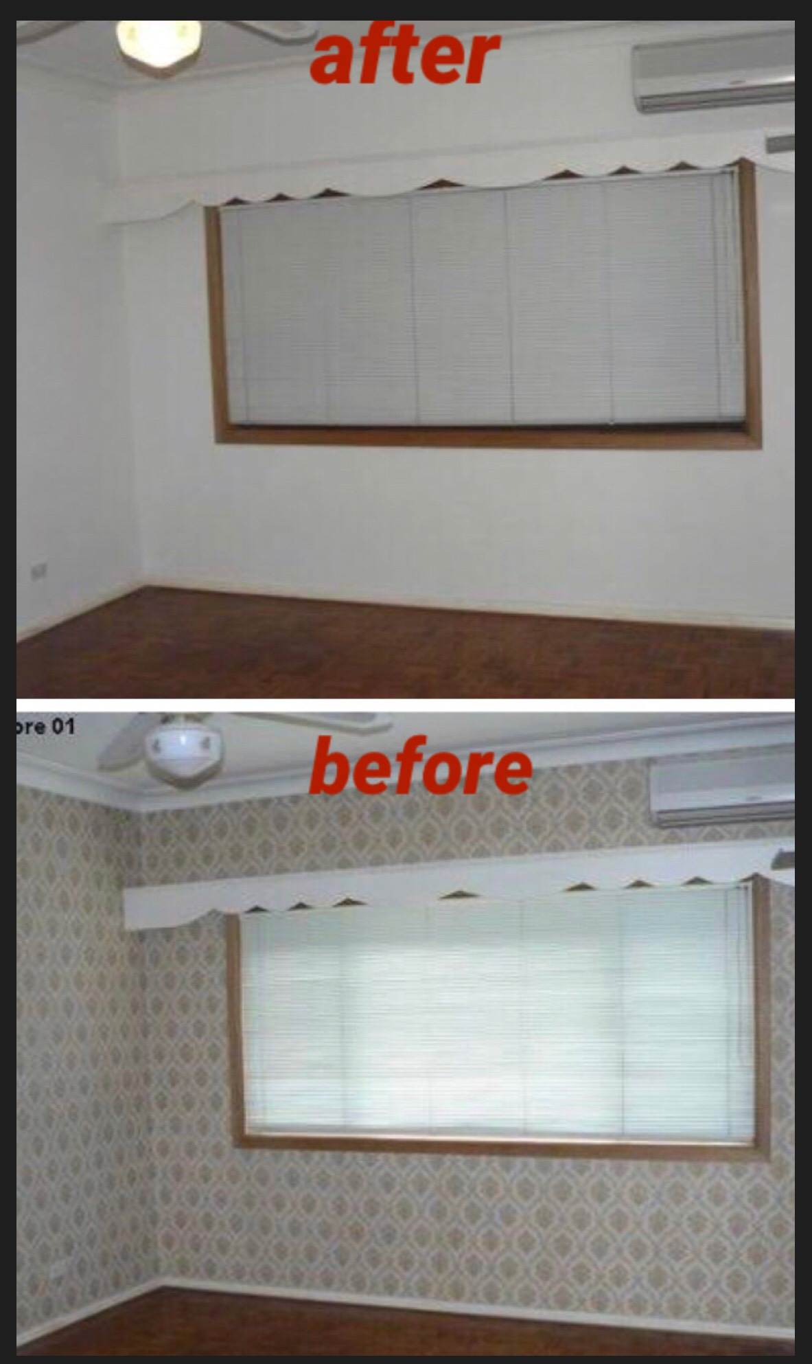 Wallpaper Removal Sydney O423688352 Top Service Wallpaper